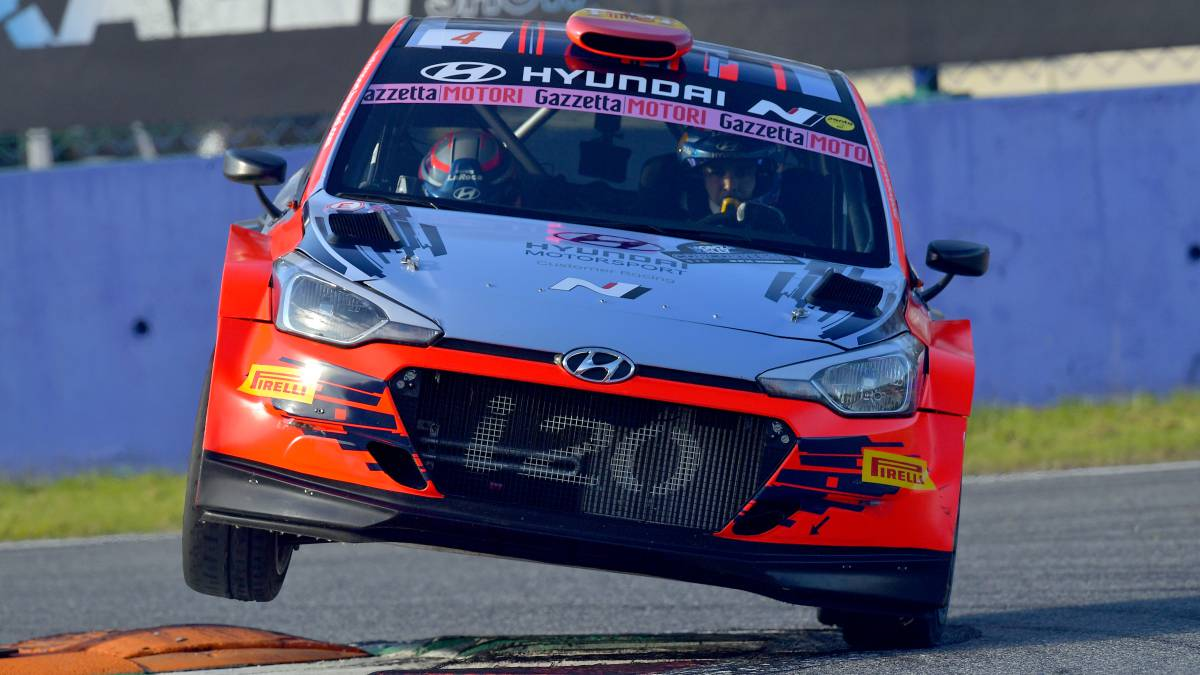 The-Monza-Rally-Show-will-close-the-World-Championship-in-December