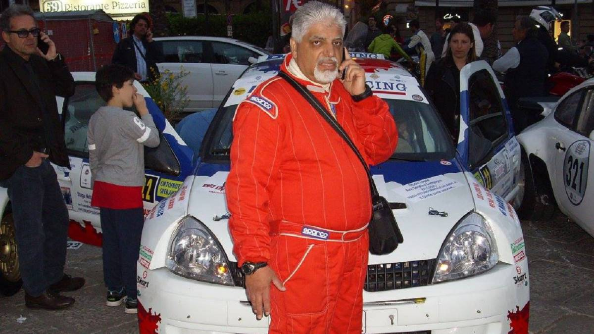 Another-co-driver-dies-after-an-accident-in-an-Italian-rally