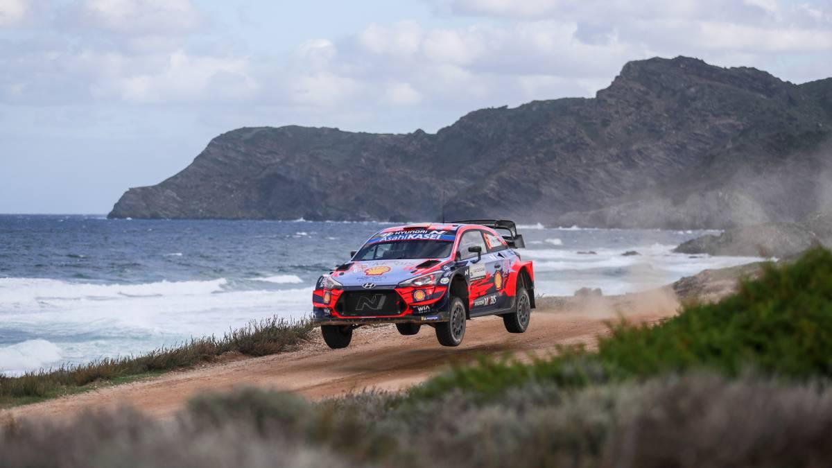 Dani-Sordo-wins-again-in-Sardinia-for-the-second-time