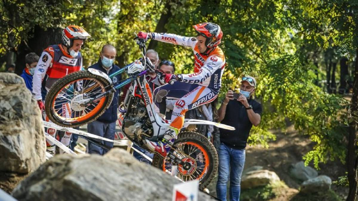Toni-Bou-celebrates-his-World-Cup-with-a-new-victory-in-Italy