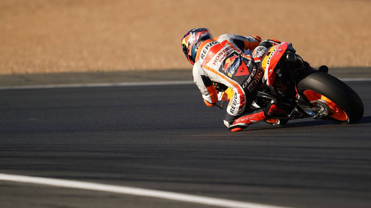 """""""The-Honda-is-not-competitive.-Even-Marc-would-have-problems"""""""