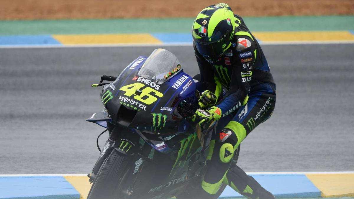 Rossi-equals-his-worst-streak