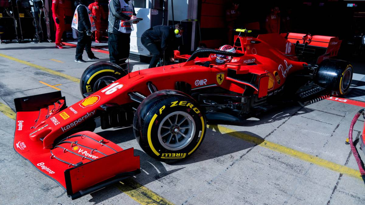 The-stark-reality-of-Ferrari