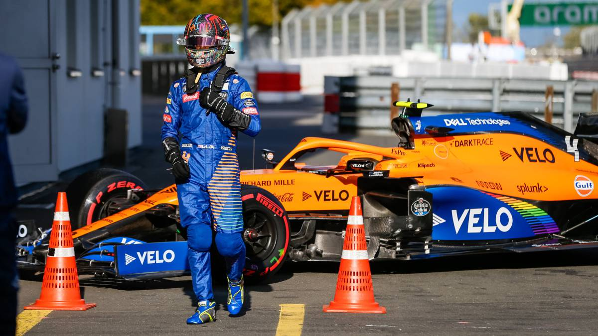 The-McLaren-Renault-dilemma