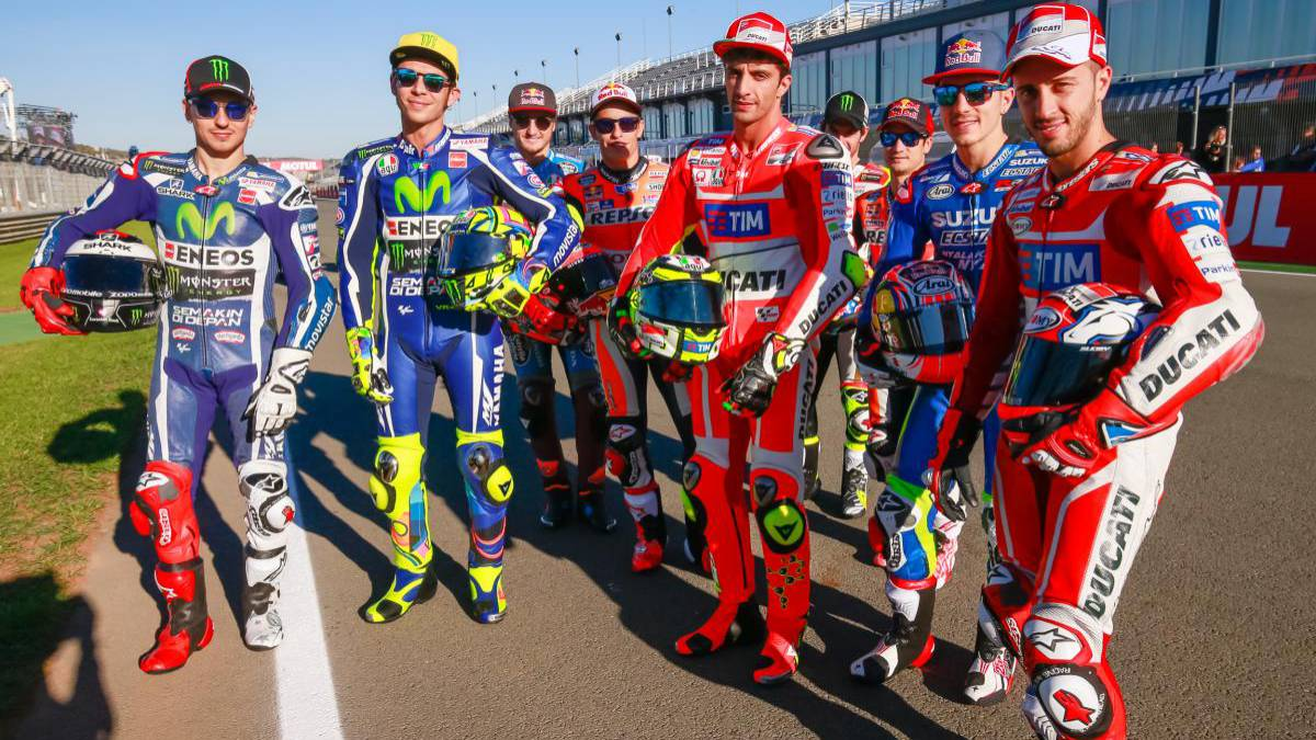 One-of-the-record-winners-and-Márquez-close-to-returning-...