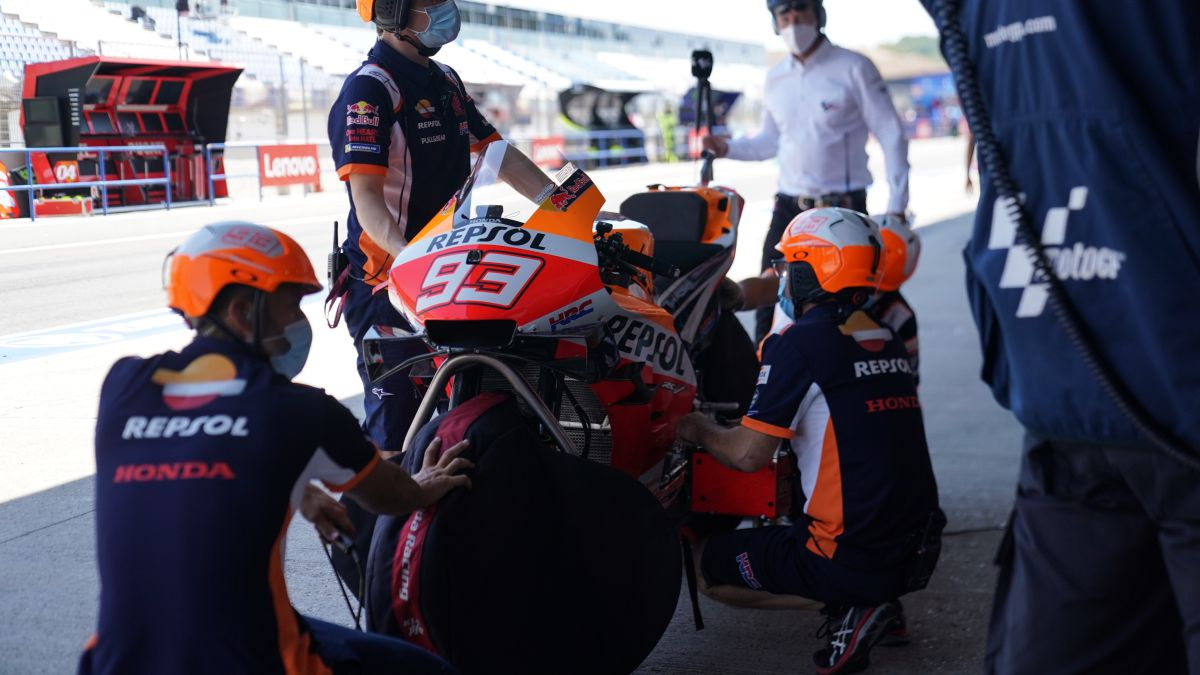Ducati-uses-Marquez-again-as-a-weapon-to-attack-Honda