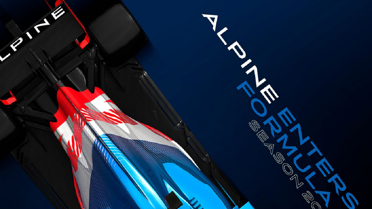 "Alonso-can-drive-a-new-medium-Alpine:-""There-is-room"""