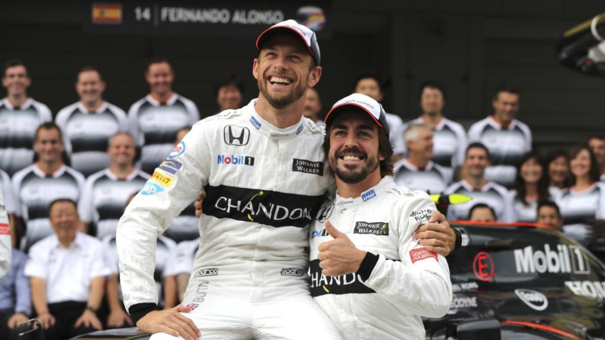 """""""I-hope-a-more-humble-strong-and-educated-Alonso-on-his-return"""""""