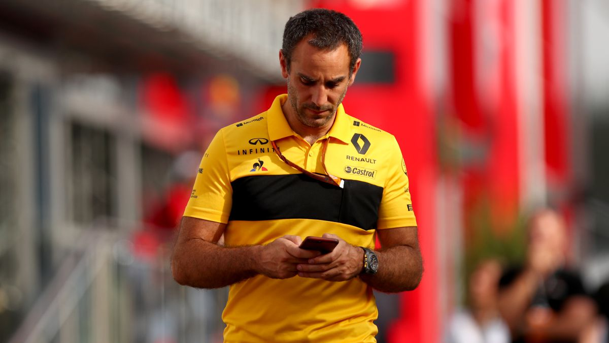 Abiteboul-leaves-Renault-and-his-position-is-taken-by-Laurent-Rossi