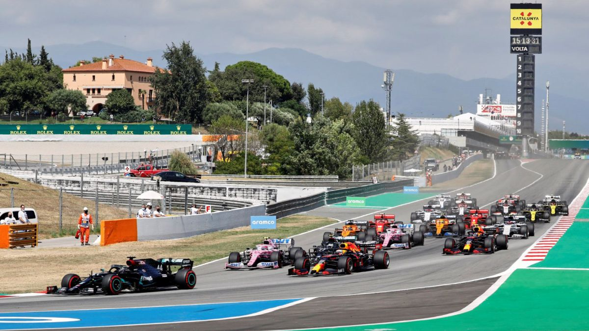 There-will-be-a-Spanish-GP