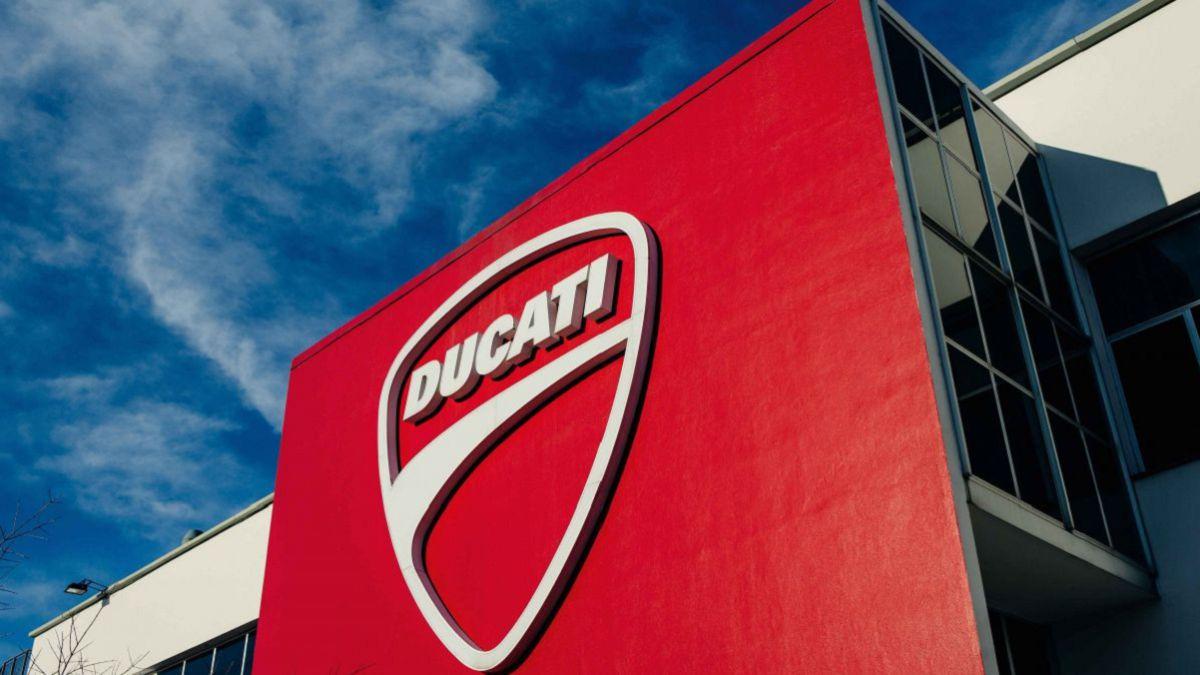 The-FBI-raids-the-headquarters-of-Ducati-North-America