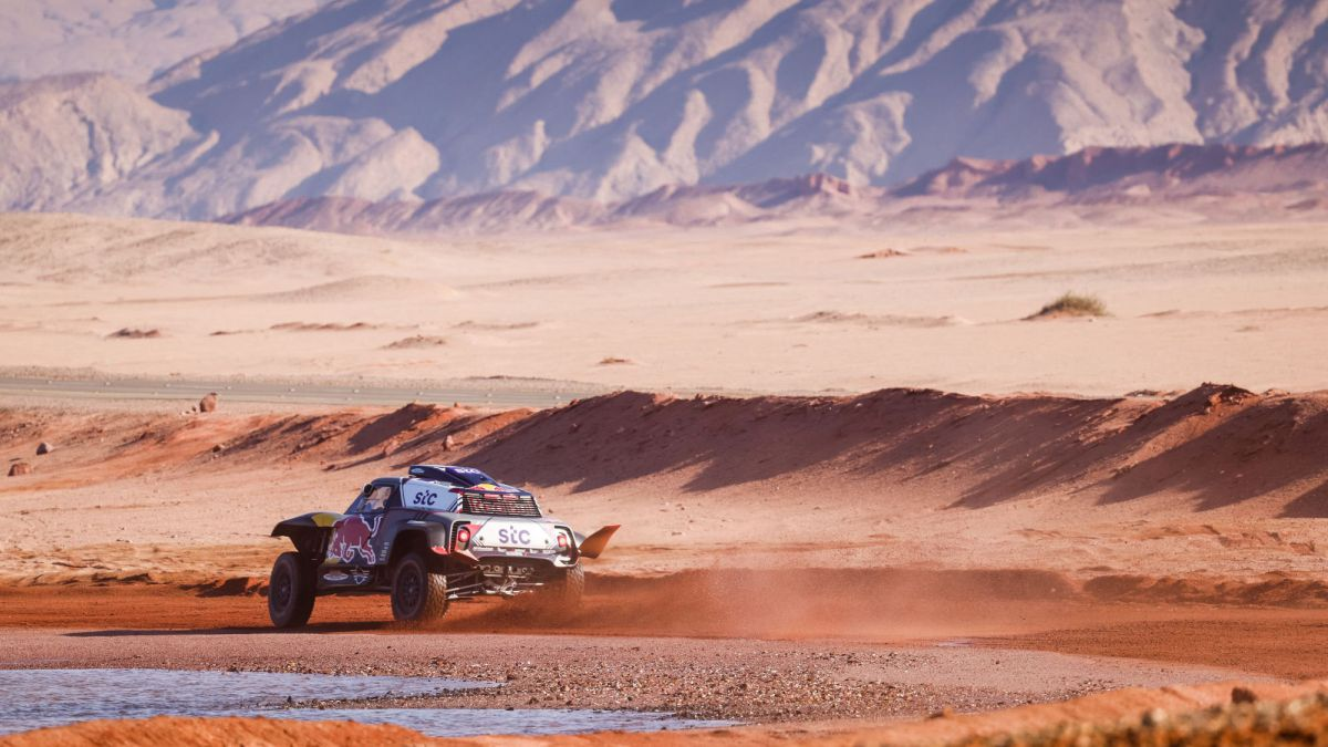 Dakar-Rally-2021:-summary-and-results-of-Stage-9