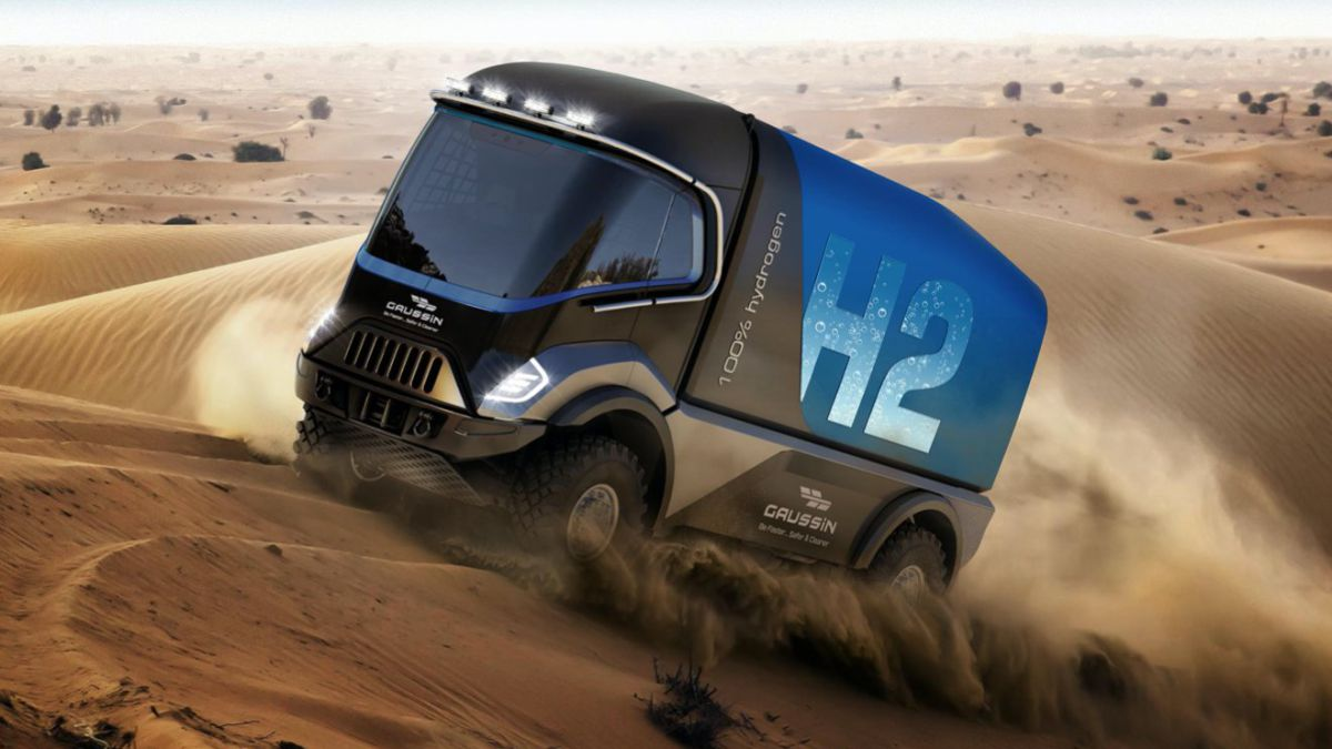 This-will-be-the-Dakar-of-the-future