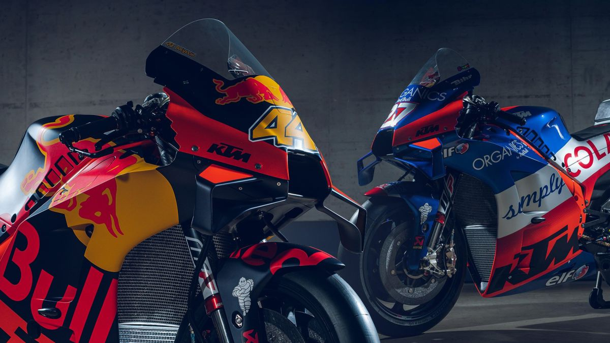 Red-Bull-breaks-up-with-KTM-Tech3