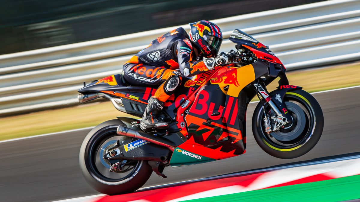 KTM:-the-first-MotoGP-factory-to-renew-until-2026
