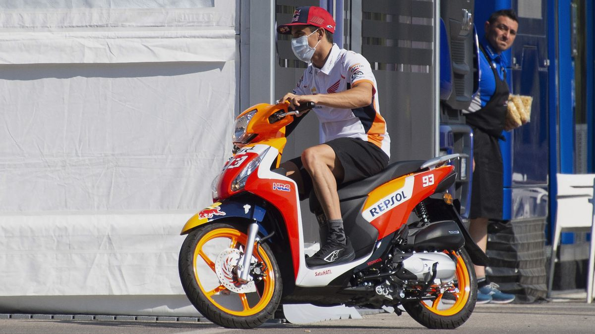 Good-news-about-Marc-Márquez