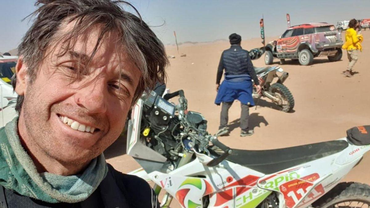 Pierre-Cherpin-dies-on-plane-transfer-to-France