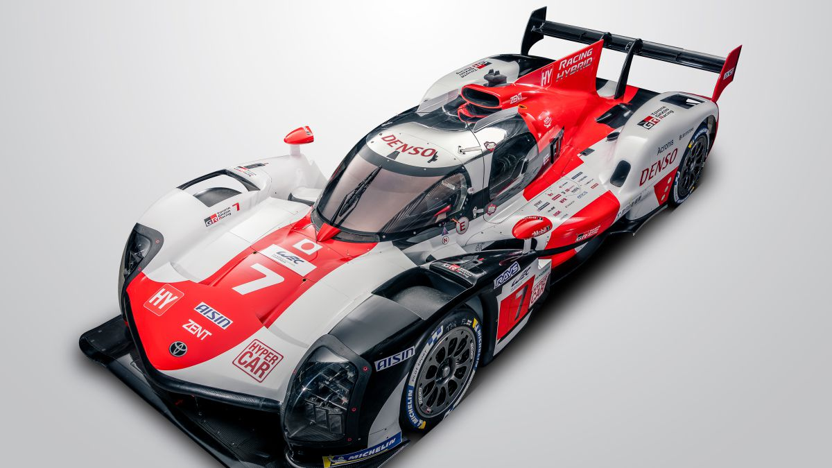 The-future-of-WEC-is-here