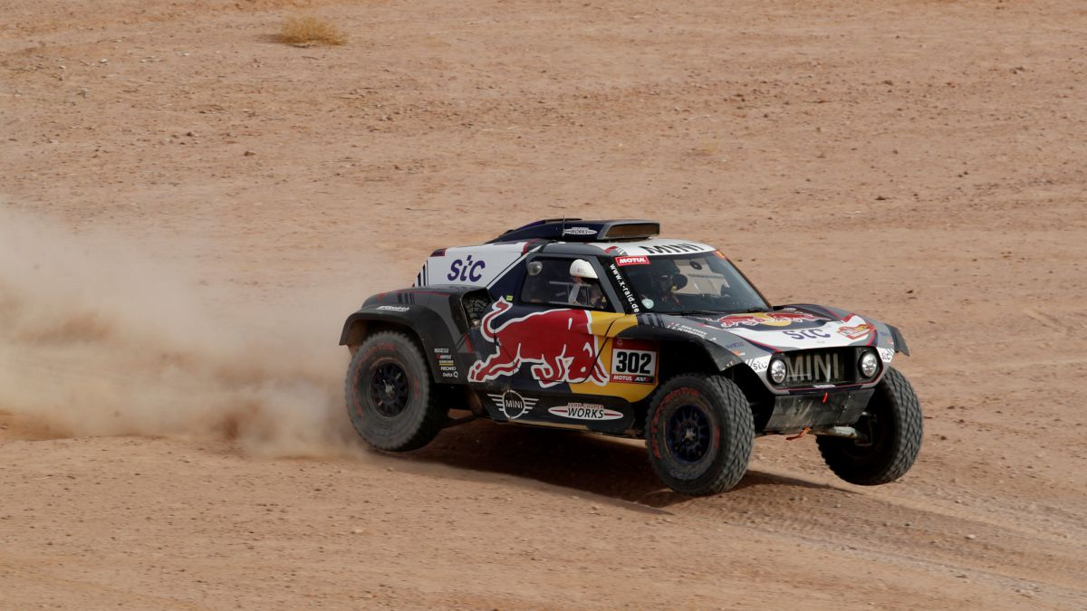 Dakar-Rally-2021:-winner-final-classification-and-results-by-categories