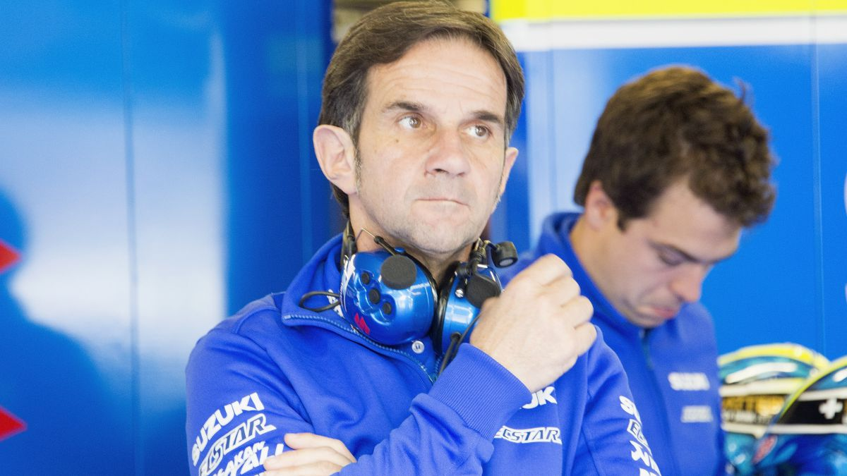Alpine-makes-Davide-Brivio-signing-official