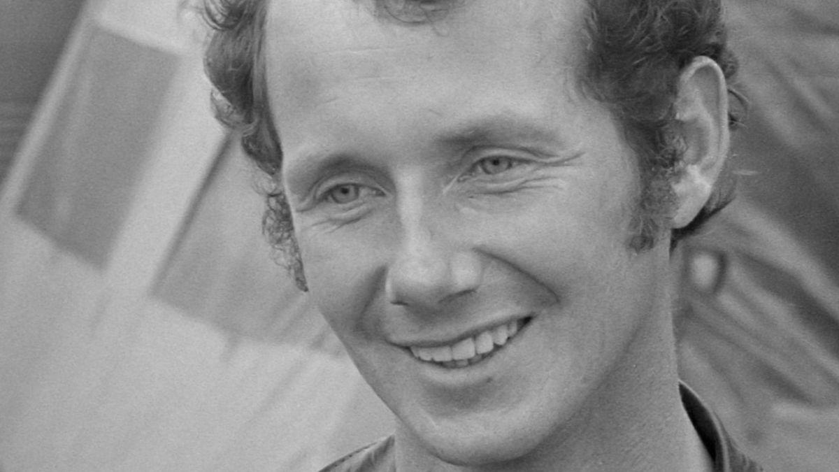 Jan-de-Vries-the-first-Dutch-world-champion-dies