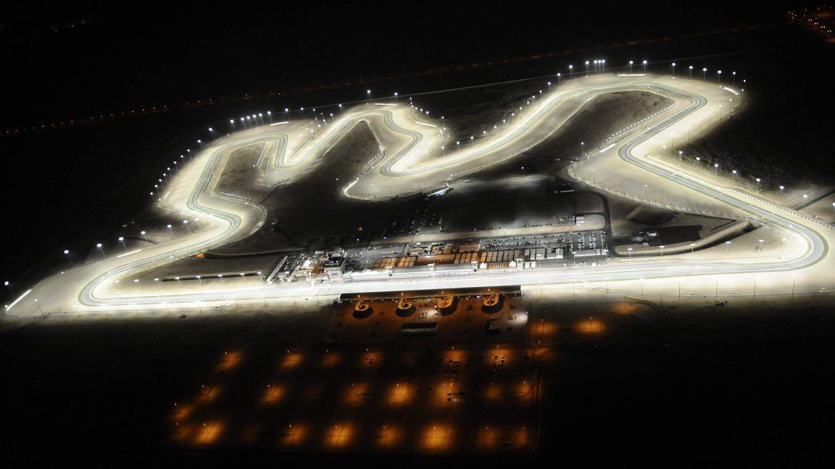Qatar-will-host-the-entire-MotoGP-preseason