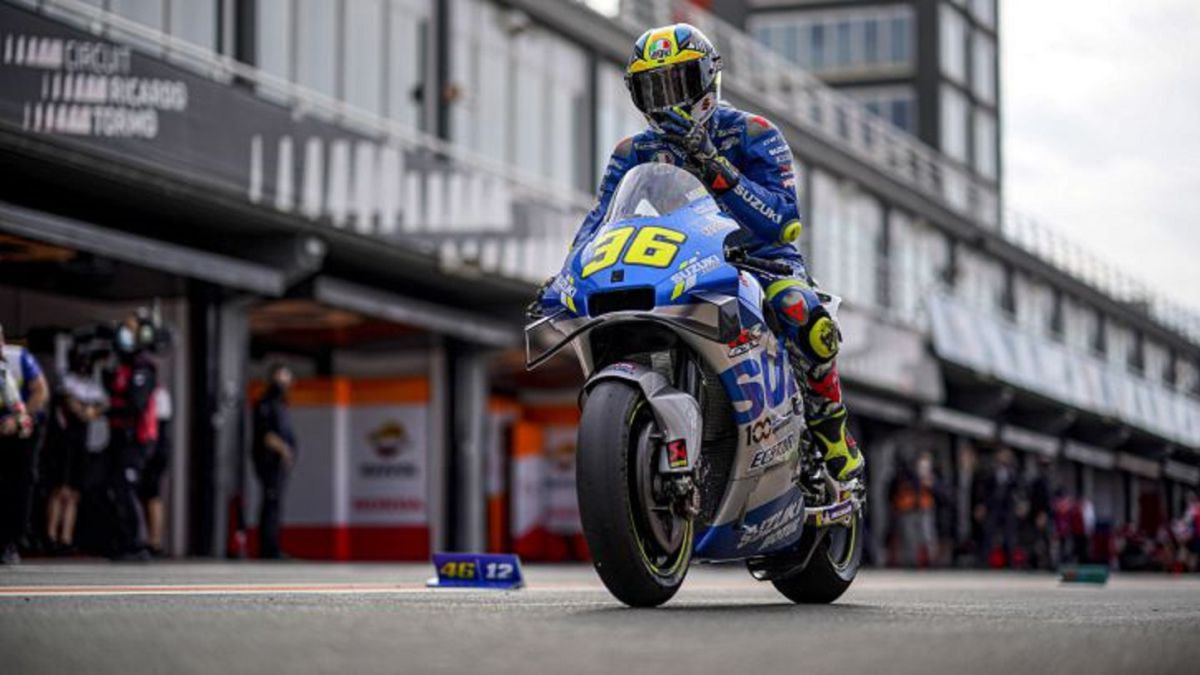 MotoGP-will-be-seen-in-Movistar-+-and-DAZN-after-an-agreement-between-both