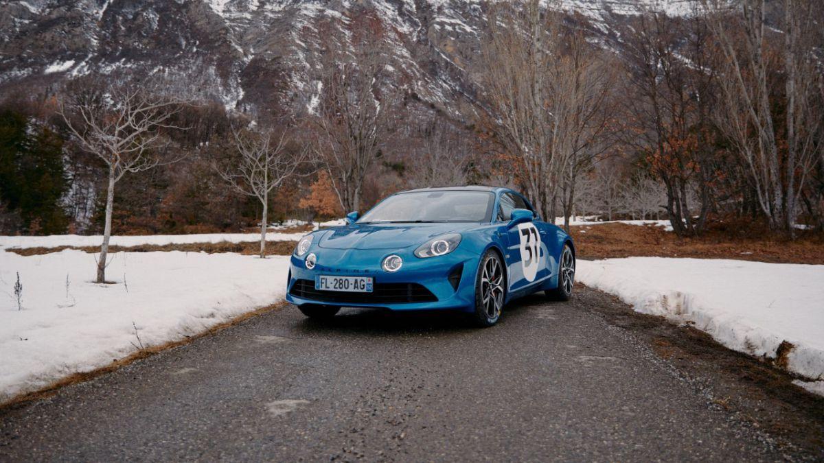 Esteban-Ocon-will-inaugurate-the-Monte-Carlo-Rally
