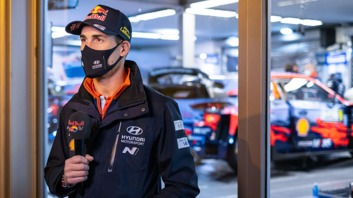 """Dani-Sordo:-""""The-objective-is-to-fight-for-victory"""""""