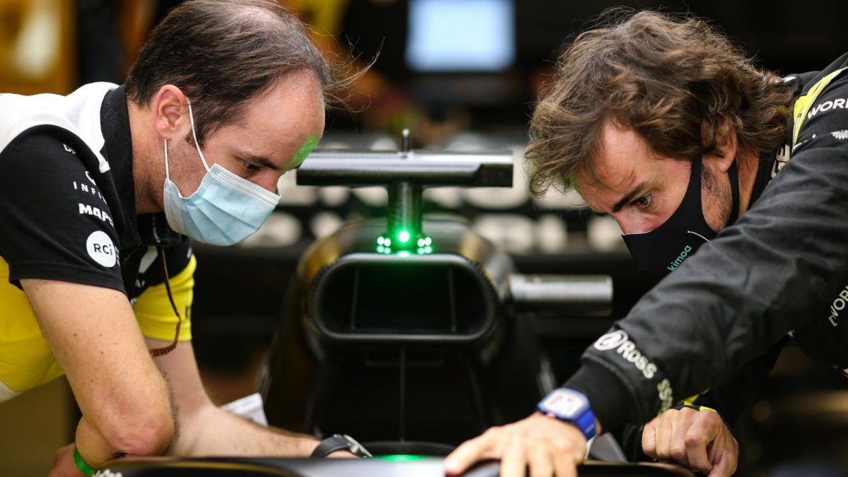 Alonso-and-Alpine-will-tighten-the-nuts