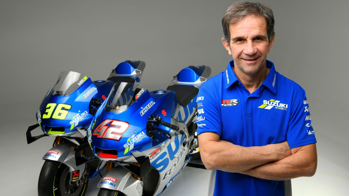 Brivio-tried-to-sign-Rossi-and-chose-Mir-over-Lorenzo