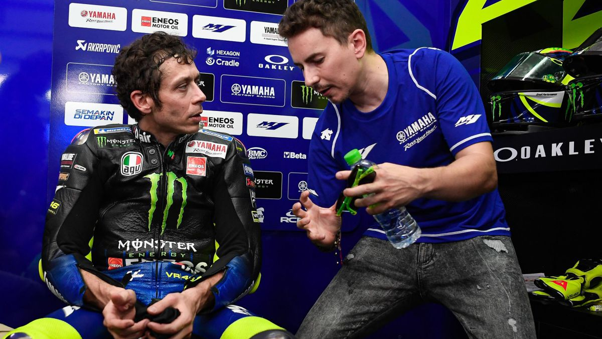 """Lorenzo:-""""Yamaha-looks-to-the-future-and-Rossi-is-41-years-old-..."""""""