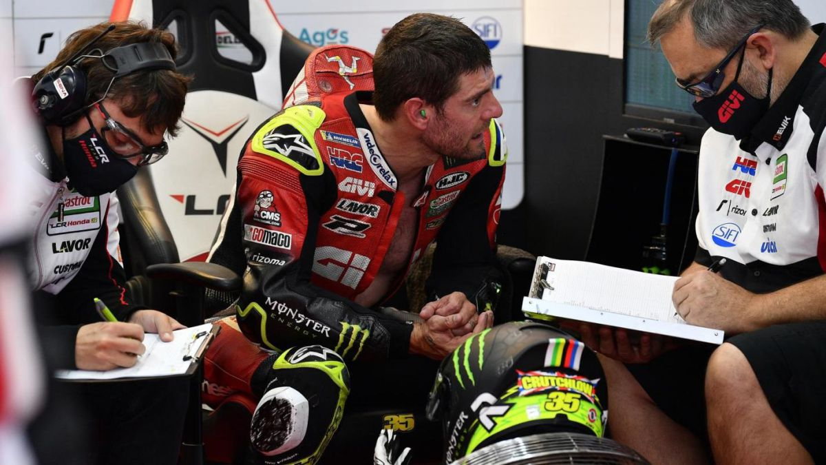 Crutchlow-calls-the-rest-of-the-MotoGP-riders-robots