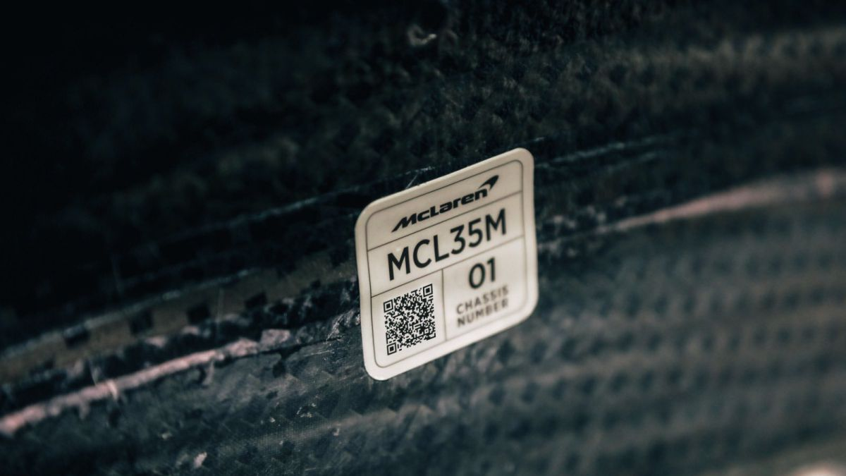 The-new-McLaren-Mercedes-approves-with-note-the-theoretical