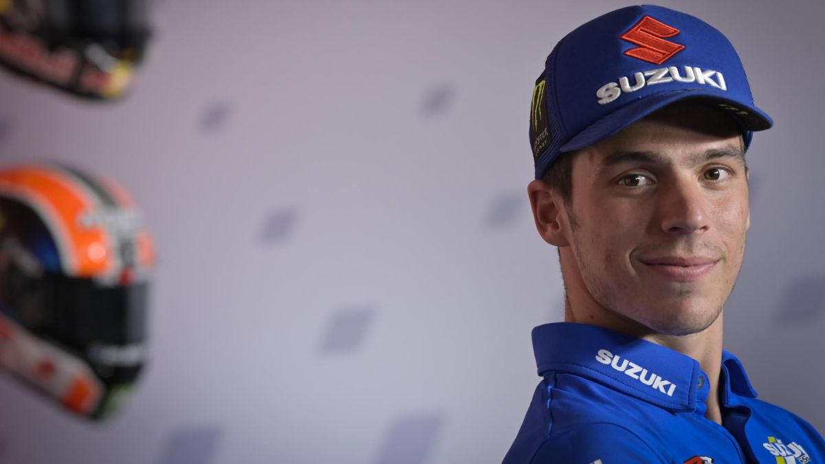 """Mir:-""""I-wish-with-all-my-soul-that-Márquez-arrives-in-Qatar"""""""