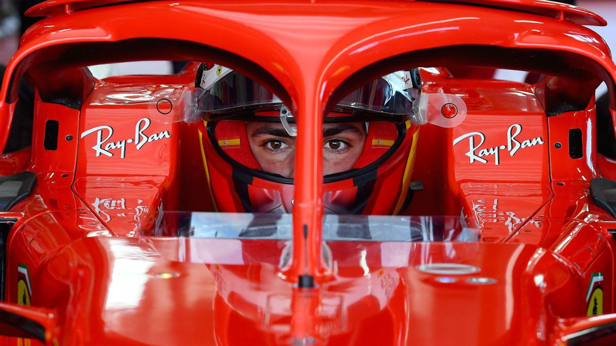 Carlos-Sainz-and-Ferrari:-reasons-to-be-optimistic-in-2021