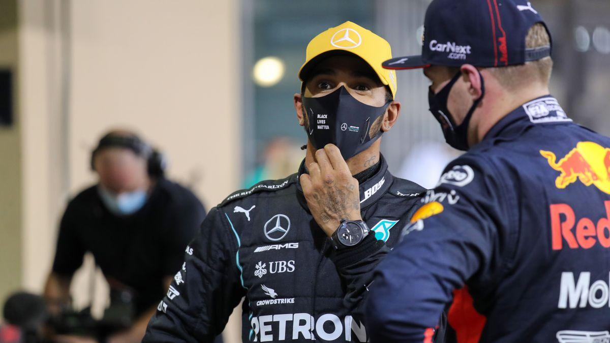 Hamilton-targets-Red-Bull
