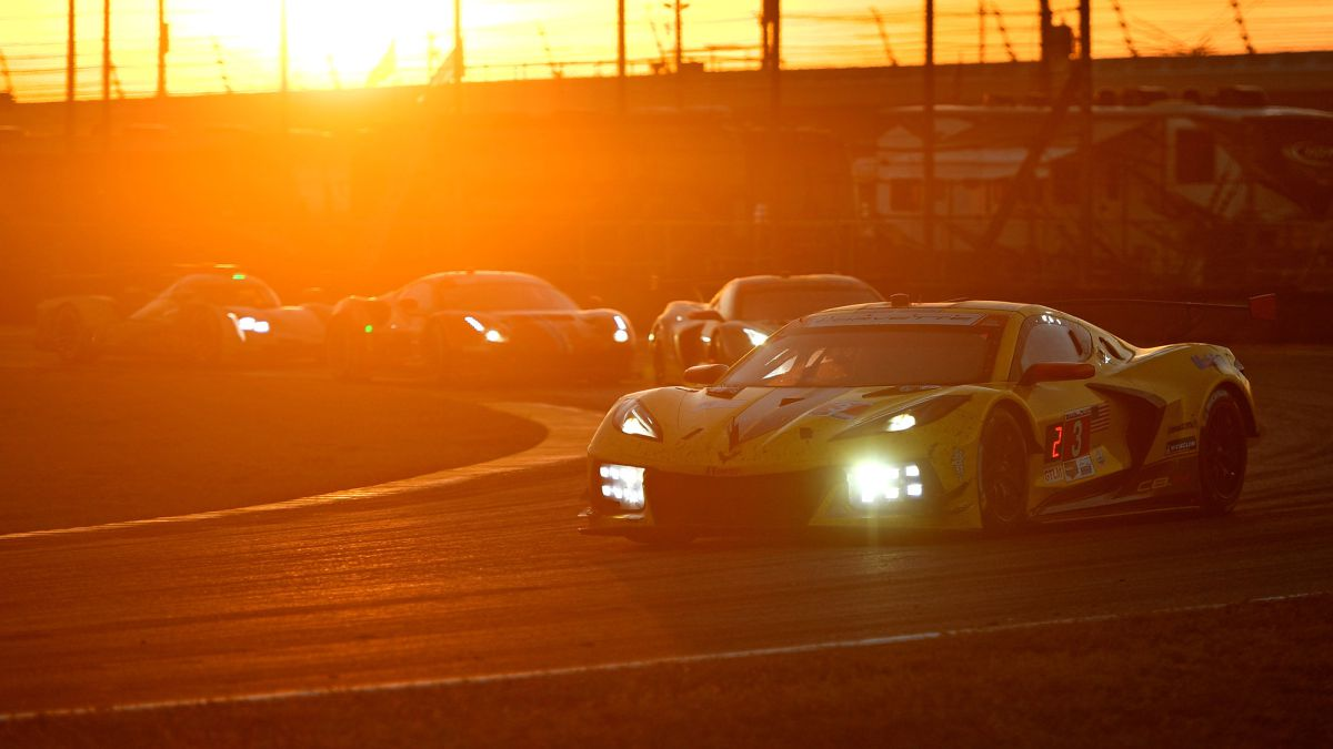 Antonio-García-tested-positive-during-the-24-Hours-of-Daytona