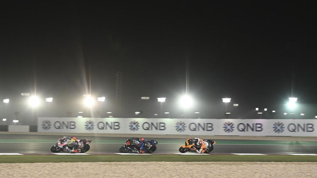 Moto2-and-Moto3-tests-change-Jerez-for-Qatar