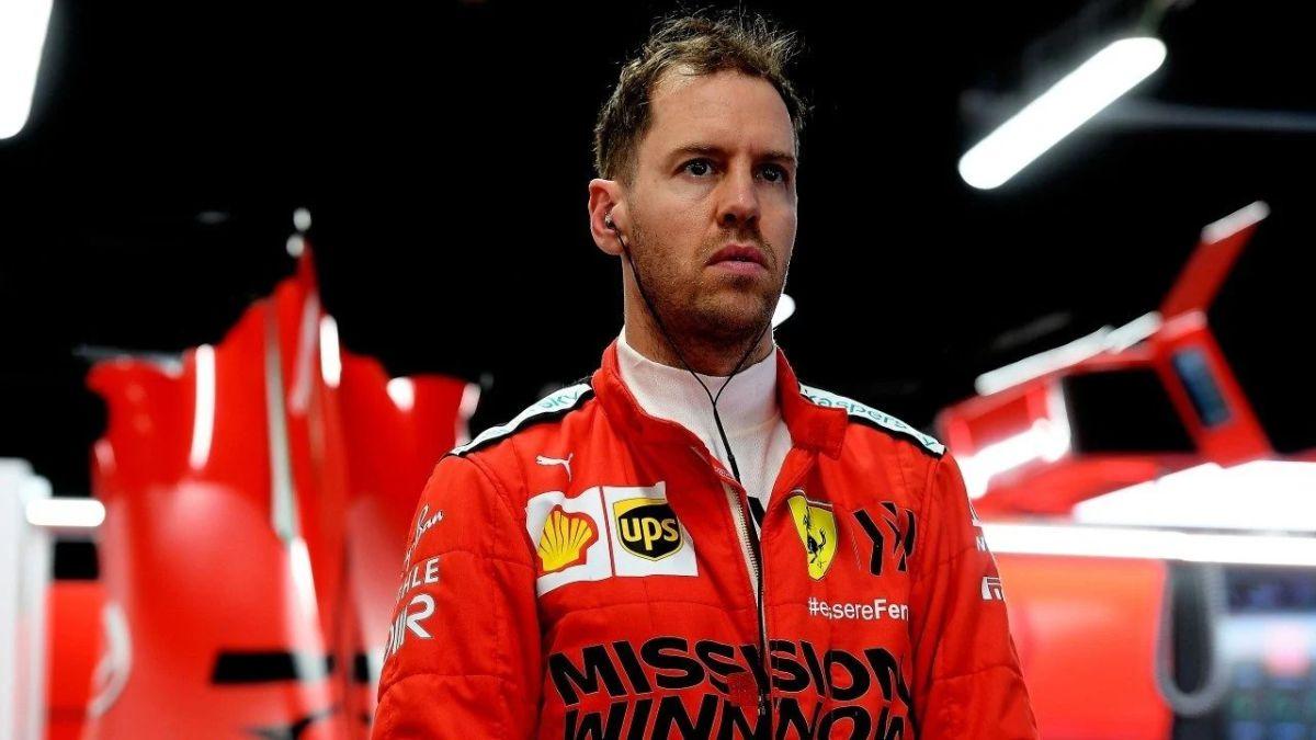 Vettel-will-not-copy-Alonso
