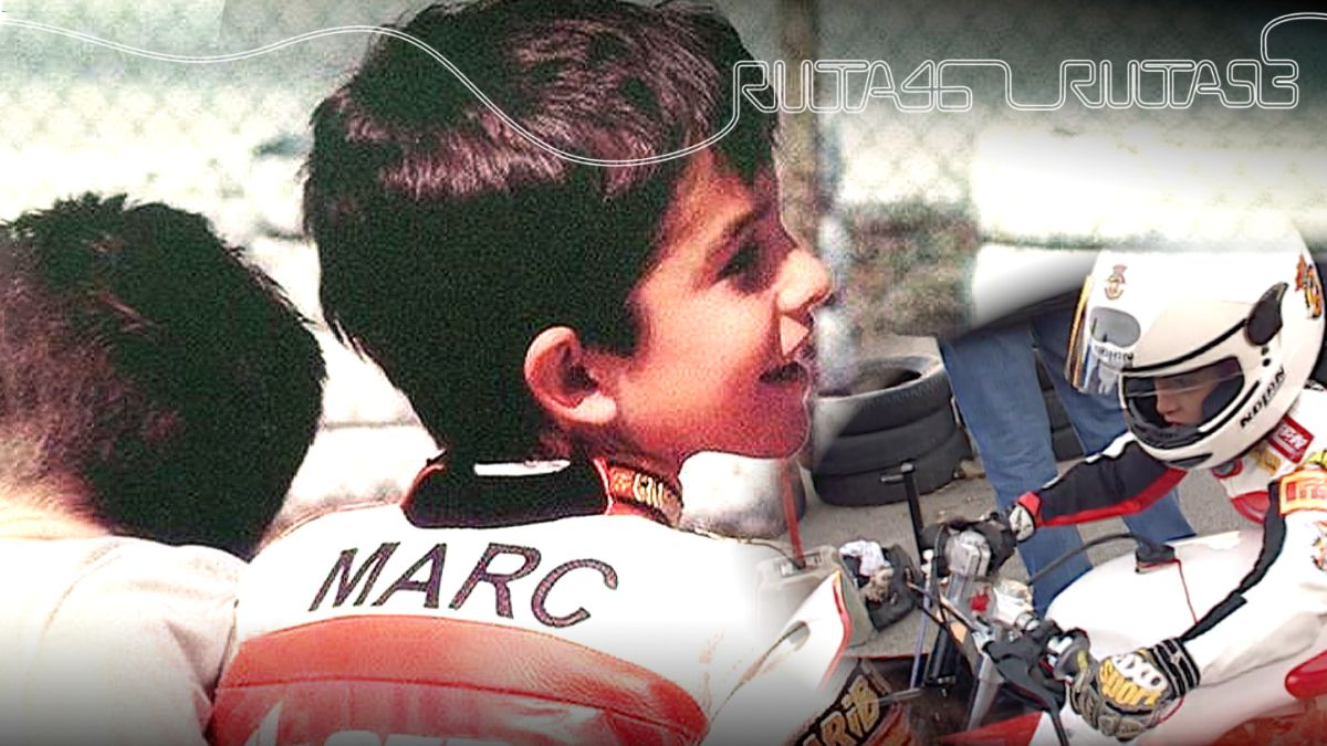 'It-all-started-in-Cervera':-the-full-throttle-childhood-of-'the-atomic-ant'-Marc-Márquez
