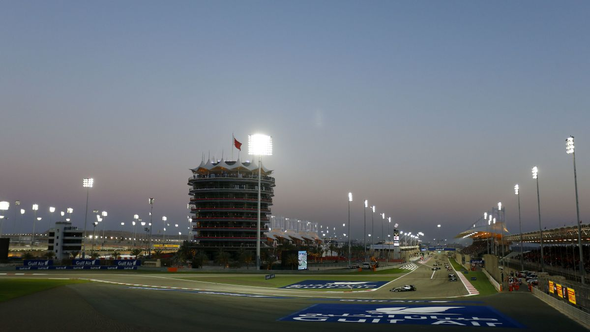 The-World-Cup-plans-to-start-with-a-double-appointment-in-Bahrain