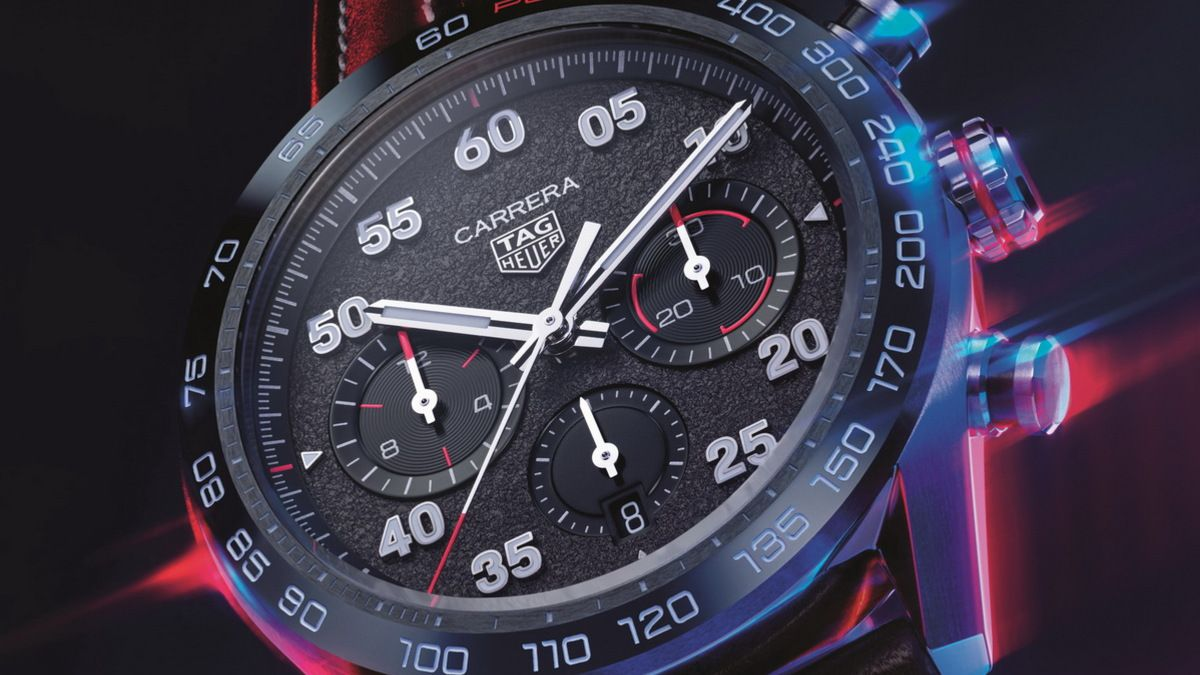TAG-Heuer-and-Porsche-join-forces-to-form-historic-partnership