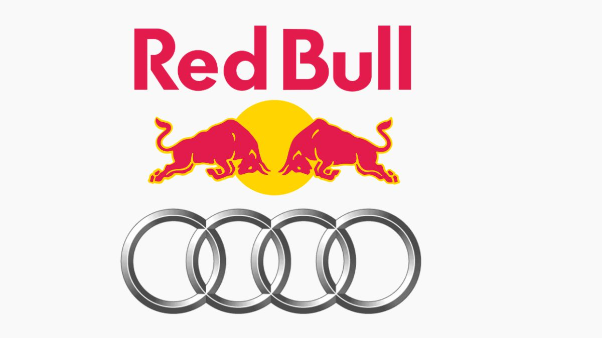 A-Red-Bull-with-four-rings?