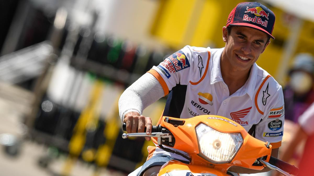 Marc-Márquez-made-his-salary-available-to-Honda-in-2020