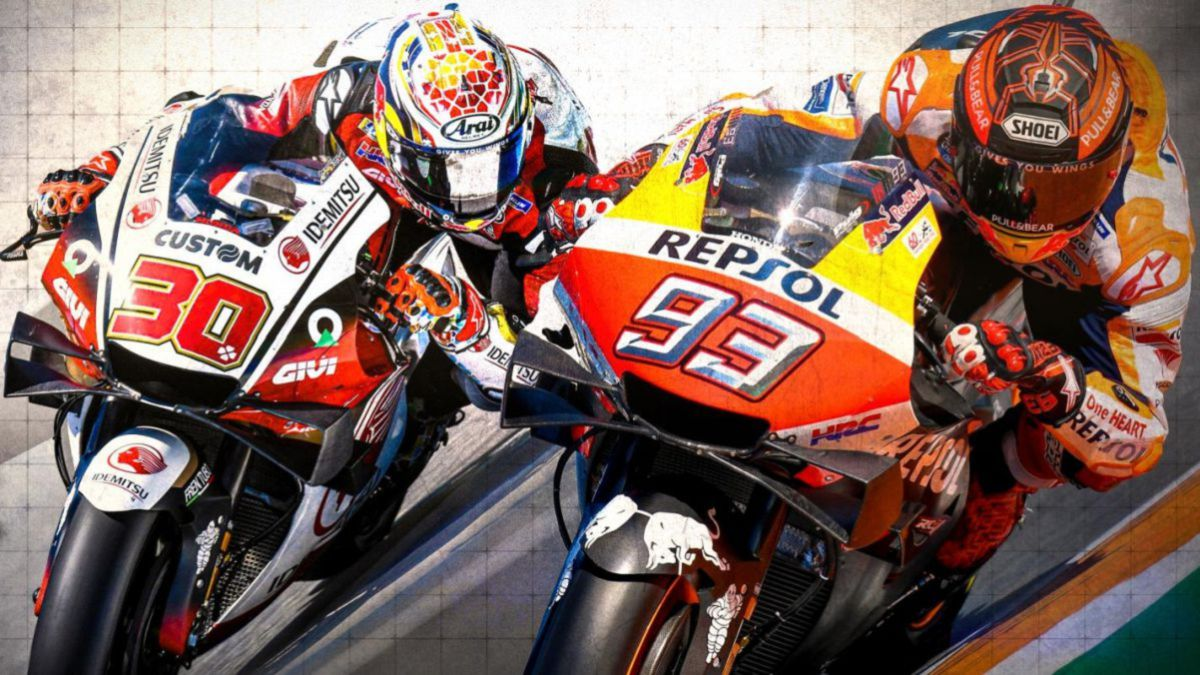 """""""What-Marc-Márquez-does-is-not-easy-to-execute-and-explain"""""""