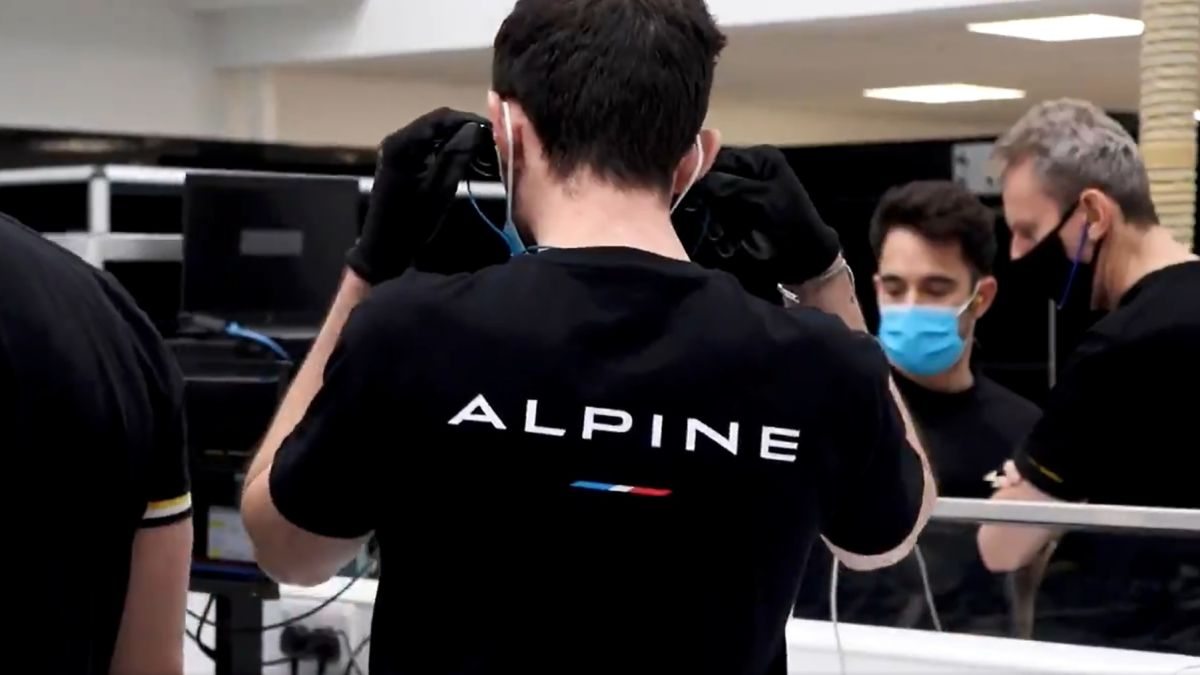 This-is-how-Alonso's-Alpine-sounds