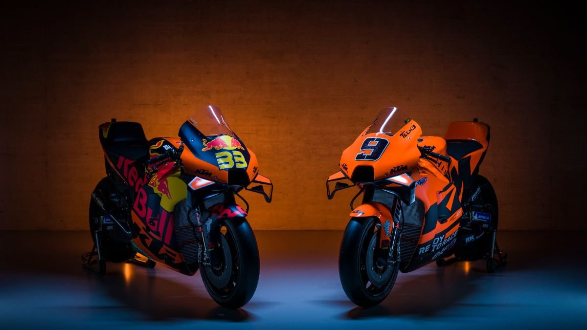KTM-wants-to-move-from-screen