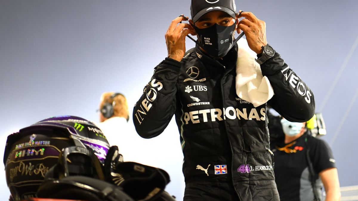 Why-does-Hamilton-renew-only-one-year-with-Mercedes?