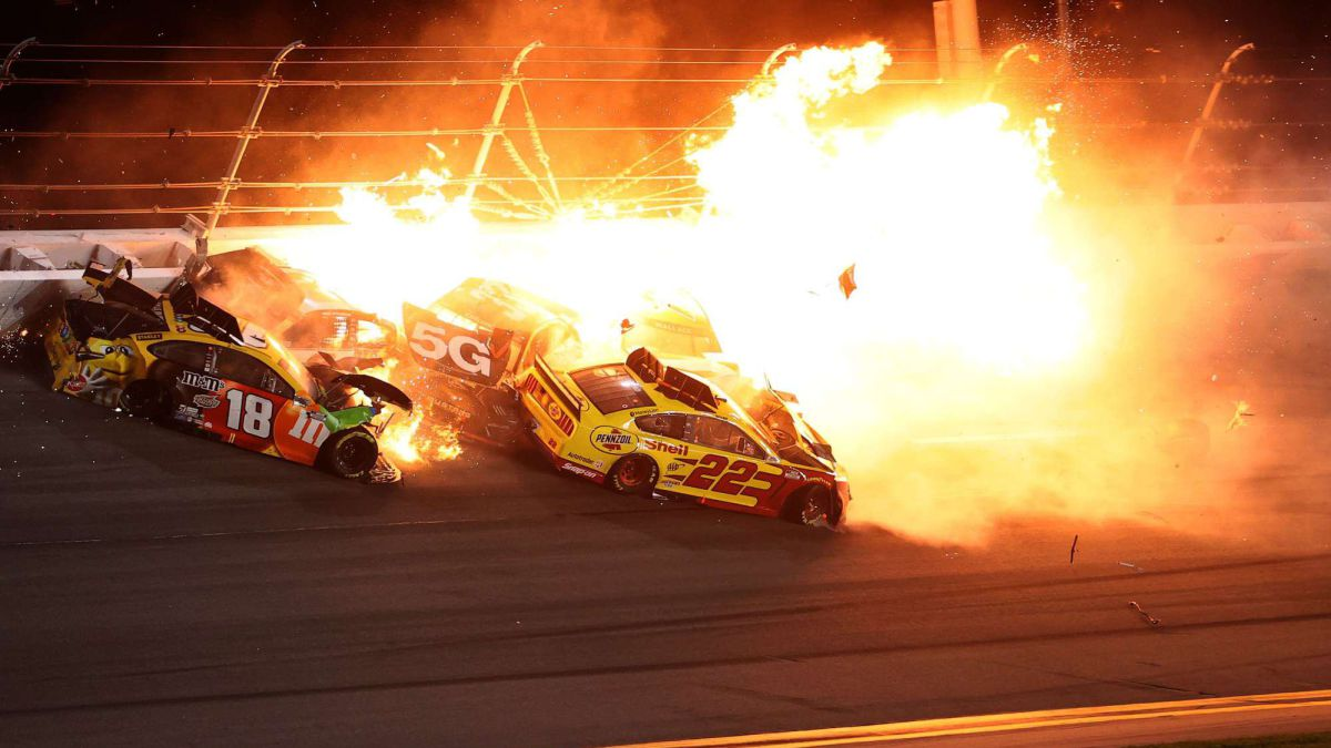 The-spectacular-outcome-of-the-Daytona-500